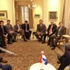 Paraguay: U$S. 50 millones invertirá SARCOM en el sector portuario de nuestro país