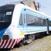 Los trenes 0Km para el Roca estarán antes de fin de mes