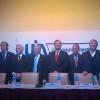 UIA: Infraestructura y energía: claves para el desarrollo de una industria competitiva