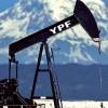 YPF: continúa paralizada la producción de petróleo y gas en Neuquén
