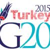 Se extendió el proceso de acreditaciones para la cumbre del G-20 en Turquía