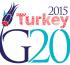 Cumbre del G20: la Argentina coordina posición