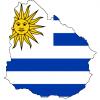 Brasil, Argelia y México acaparan las exportaciones de productos lácteos de Uruguay