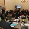 La AFIP realizó un Taller Internacional sobre Tránsitos Aduaneros en Mendoza