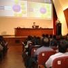 La AFIP organizó la jornada de nuevas tecnologías en el comercio internacional