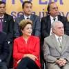 Brasil: Gobierno licitará terminales portuarias en 2015