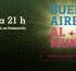 CABA: Importante coloquio – Buenos Aires al Mundo