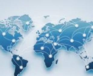 Hablemos de comex – Síntesis del sector en el nuevo contexto- Lic. Karina Villagra