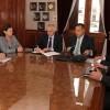 Córdoba: Convenio entre Bancor y Transporte