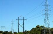 Brasil como uno de los países líderes del Diálogo de Alto Nivel sobre Energía de las Naciones Unidas