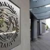 FMI: Mercados emergentes tienen exceso de deuda