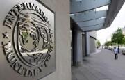 Banco Mundial y FMI declaracion conjunta