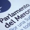 La Cámara Electoral Argentina rechazó las inmunidades de los parlamentarios