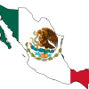 Misión Comercial a Mexico: Convocatoria a empresas editoriales