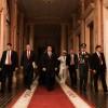 Paraguay: Hoy se acredita nuevo embajador de la República de China Taiwán