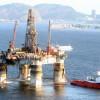 Brasil rompe récord en la producción de petróleo, 2,5 millones de barriles