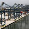 BRASIL: Gobierno licitará terminales portuarias todavía en 2015
