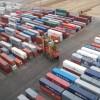 Anuncian obras para garantizar mejor accesibilidad de los productos a los puertos