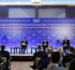 RUSIA: Reunión de la Comisión de Gobierno en la sustitución de importaciones