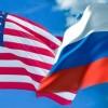 La firma del Acuerdo entre los Gobiernos de Rusia y de Estados Unidos sobre la Cooperación en la Prevención, Control y Erradicación de la pesca ilegal
