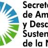 Secretaria de Ambiente y Desarrollo Sustentable – Residuos Peligrosos