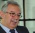 Menéndez destacó compromiso de Uruguay con investigación científica en la Antártida
