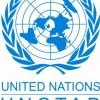La OMC y la UNCTAD firman declaración sobre una mayor cooperación en materia de comercio y desarrollo