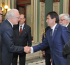 Uruguay y República Eslovaca firmaron memorando de entendimiento y cooperación