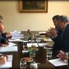 Uruguay procura mejorar vínculos comerciales con la zona Asia – Pacífico