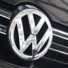 VW da a conocer plan para retirar de circulación 5 millones de vehículos