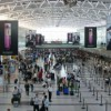 Refuerzan partidas para obras de infraestructura en aeropuertos
