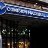 CNV: futuros financieros deben constituir garantías