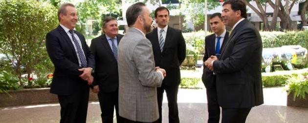Nuevo convenio internacional entre la Argentina y México: mayor seguridad jurídica para la relación comercial