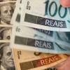Brasil: Deuda federal cae 3,22% en octubre