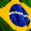 Brasil acumuló un superávit comercial de US $ 12,2 mil millones en 2015