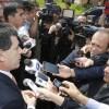 Paraguay: Presidente Cartes designó nuevos fiscalizadores de Aduanas