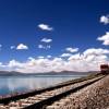China impulsará construcción de ferrocarriles en próximos cinco años