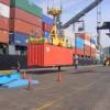 Precios revisables – Empresas vinculadas – Procedimiento para el registro de importaciones en el marco de contratos con precios revisables