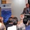 Uruguay: El Mercosur debe ser la plataforma de lanzamiento al resto del mundo