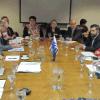 Uruguay: Experto de Unión Europea destacó trabajo de Uruguay en políticas de drogas