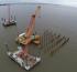 Uruguay: Acuerdo entre el Gobierno y empresa encargada de la construcción del barco regasificador