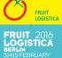 Entre Ríos: Convocan a empresas entrerrianas a participar de Fruit Logística 2016