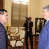 Paraguay será sede de una marca mundial