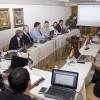 Autoridades de seguridad inician 2ª. Ronda de reuniones técnicas preparatorias para cumbre de ministros del Interior del MERCOSUR
