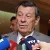 Uruguay: Canciller Nin Novoa se reunirá en La Habana con el presidente de Cuba, Raúl Castro