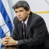 Vicepresidente de Uruguay abogó por cooperación entre América Latina y los países árabes