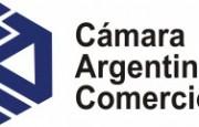 La CAC se reunió con la titular de la AFIP y presentó propuestas