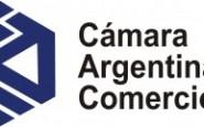 CAC – Volvieron a crecer las exportaciones argentinas en agosto