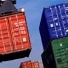 La agroindustria exportó por más de US$ 35.000 millones entre enero y noviembre de 2016