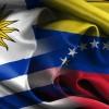 Empresas uruguayas cobraron el total de las 1.400 toneladas de quesos vendidas a Venezuela